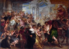 Peter_Paul_Rubens_-_The_Rape_of_the_Sabine_Women.jpg